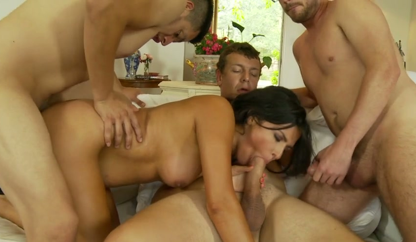 getting fucked Tiny asian girls
