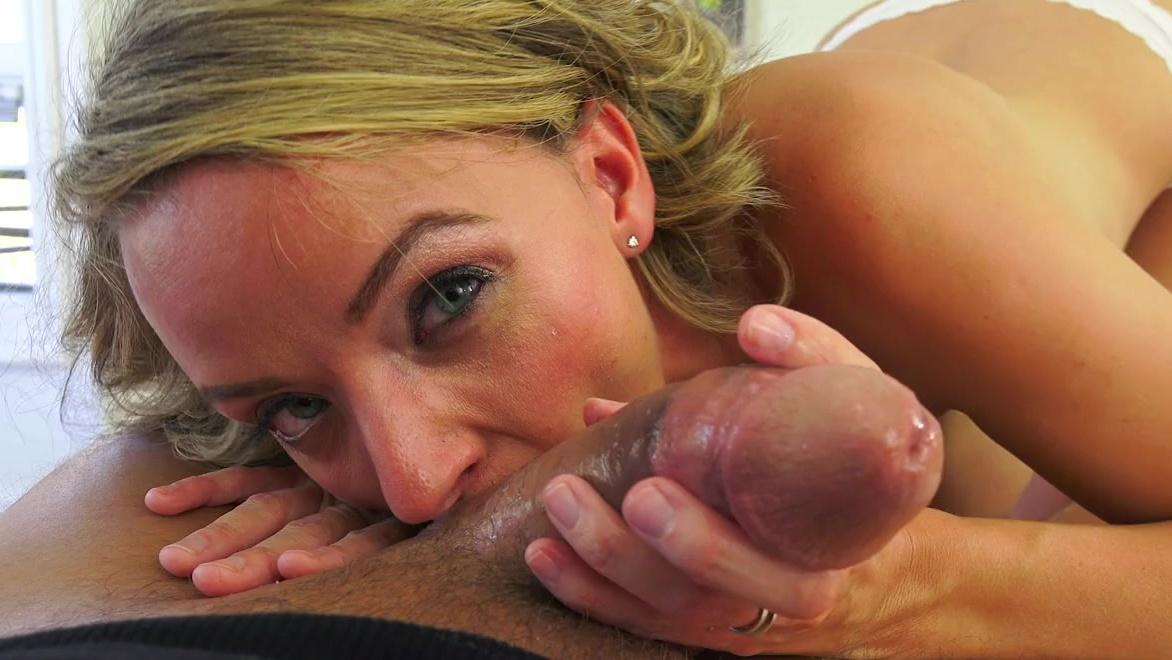 nude pics sex Lesbian hot Xxx