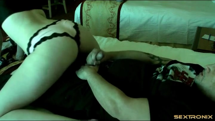 handjob humiliaton video Spanking