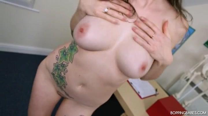 pusdies nude big