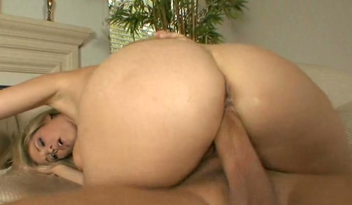 s Housewife bbw sucking big dick