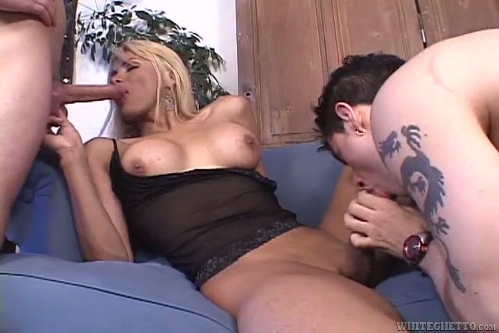 leal nudes Sharon
