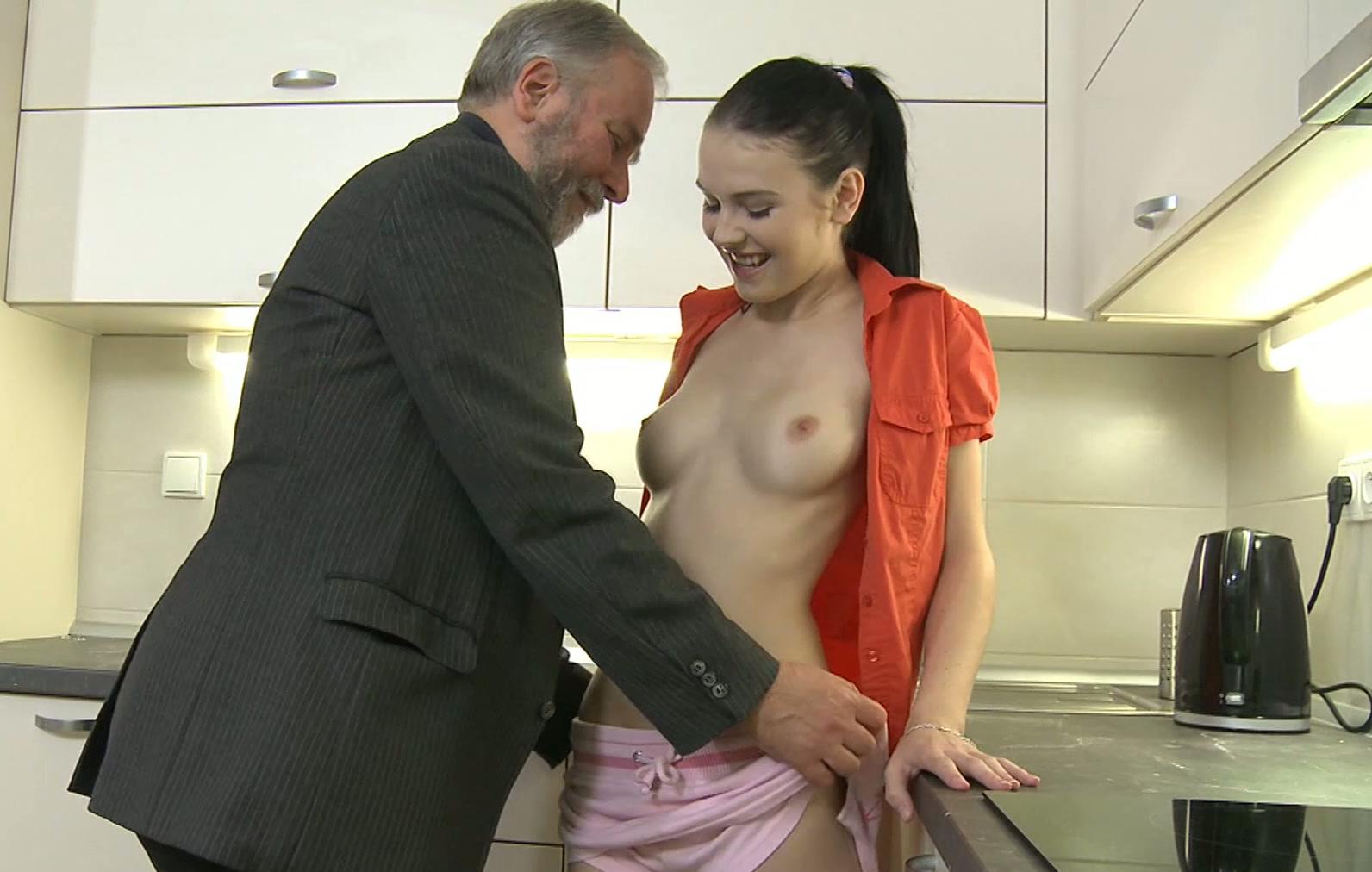 inframammary Breast implants