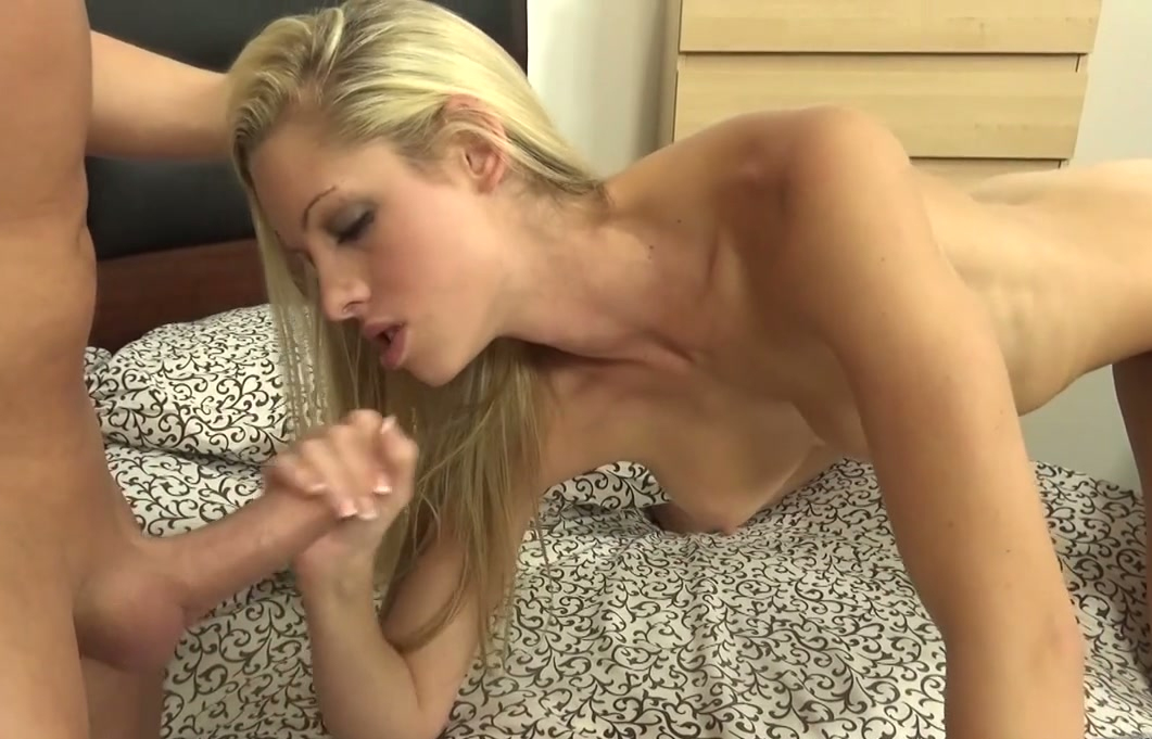 cum Abused covered girl and