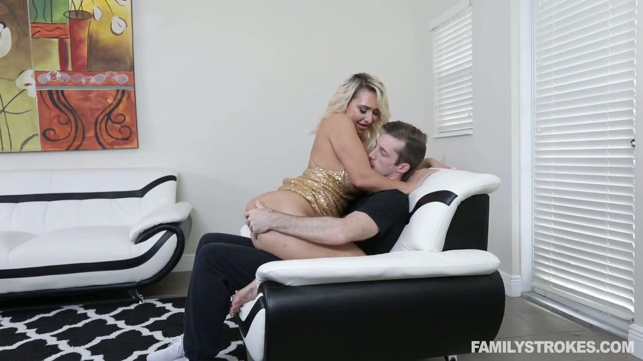 elastigirl porn Hot