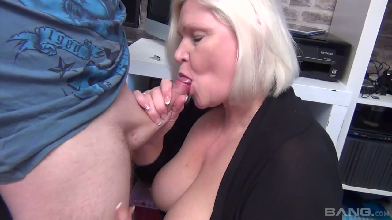 tube video sex