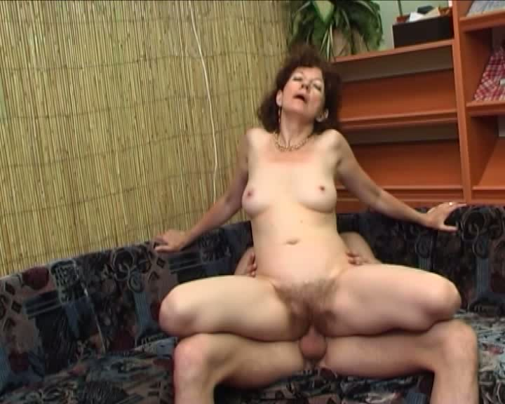 lesbian porn pros sex Hot