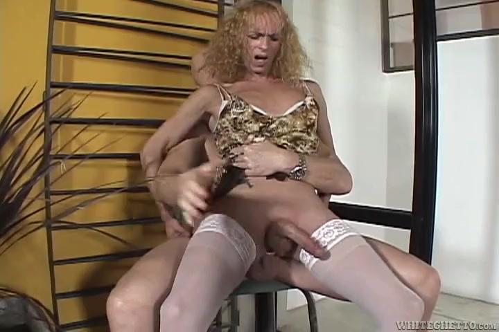 porno movie vintage