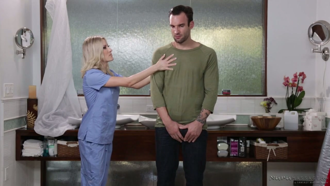 zareen khan sex of