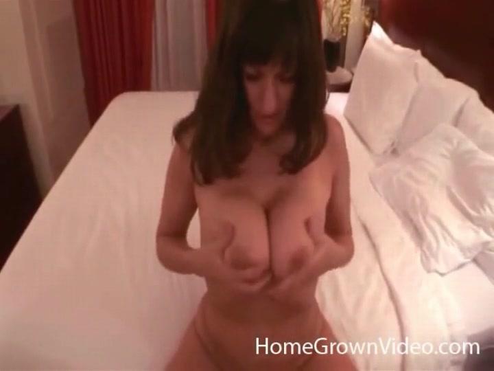 kostenlos porno frei
