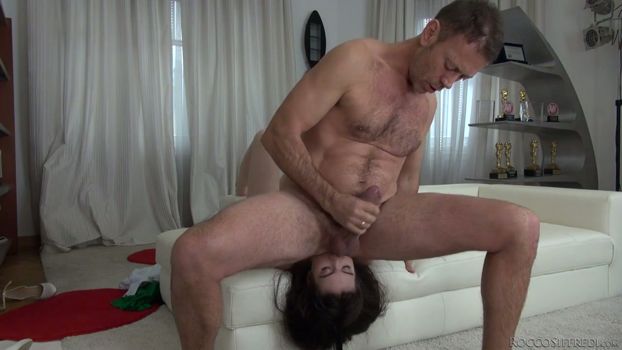 ass creampie anal black Big