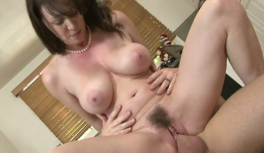 pussy nude cosplay