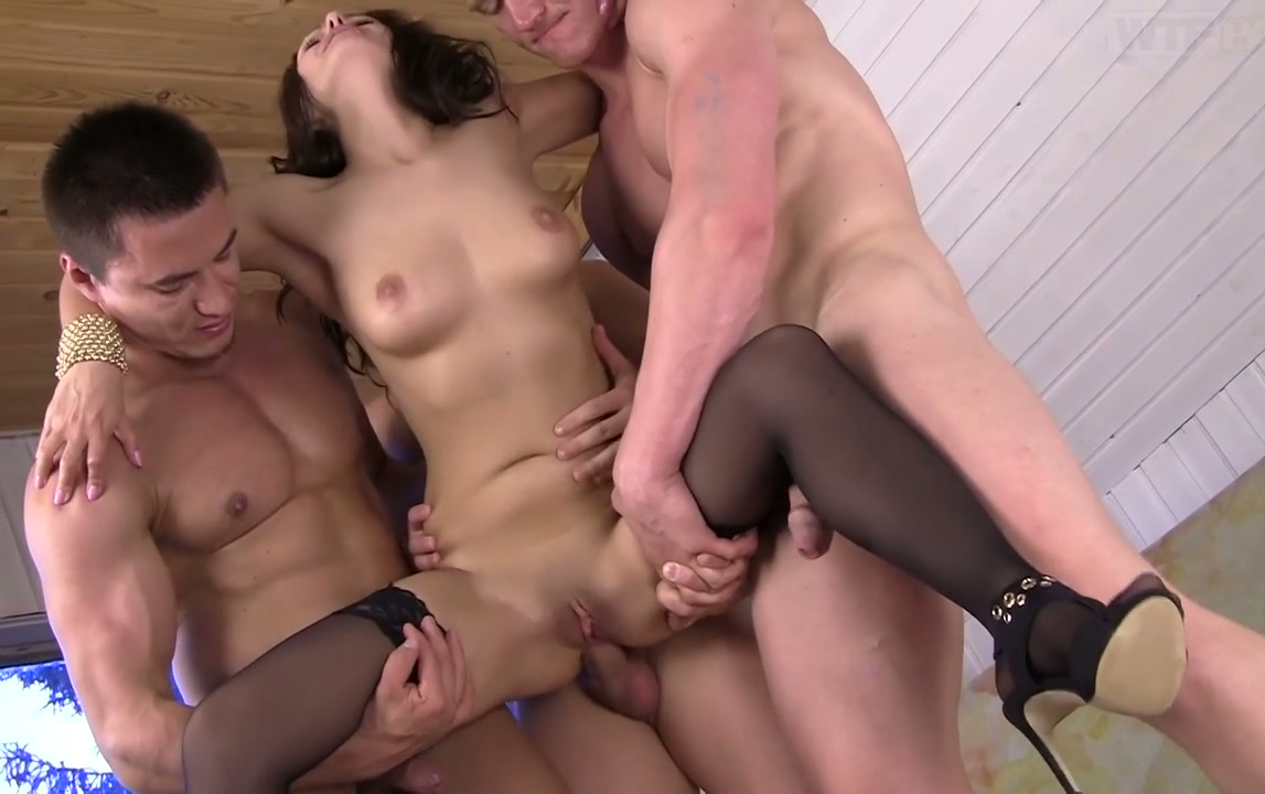 Married party couples sex swingers