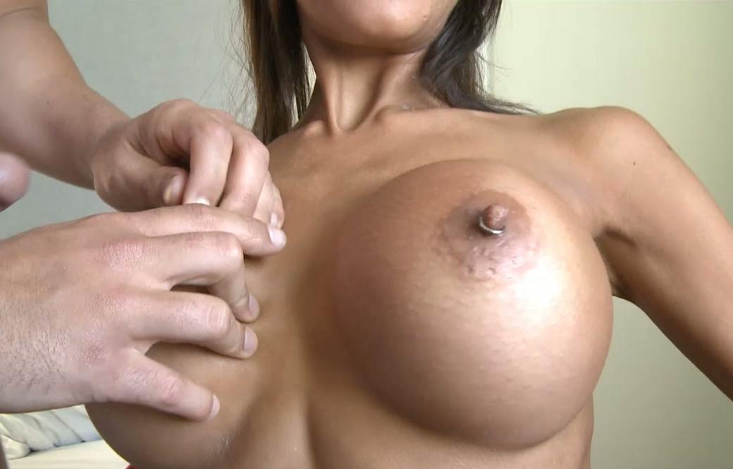 penetration Bbw extreme