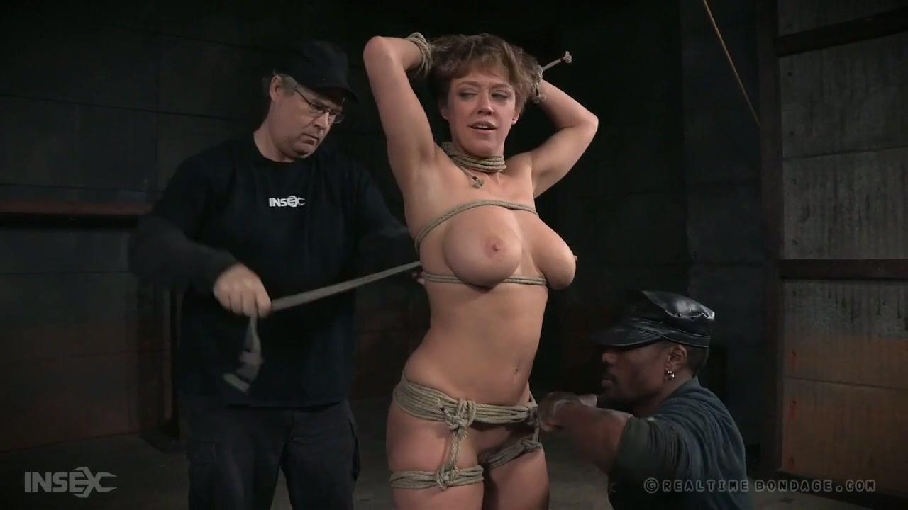 Aunty Nude Hairy Armpits