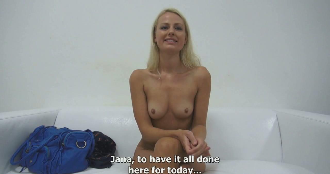black bangbros babes nude