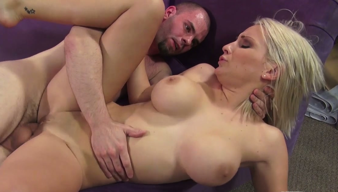 pussy big hot bootied