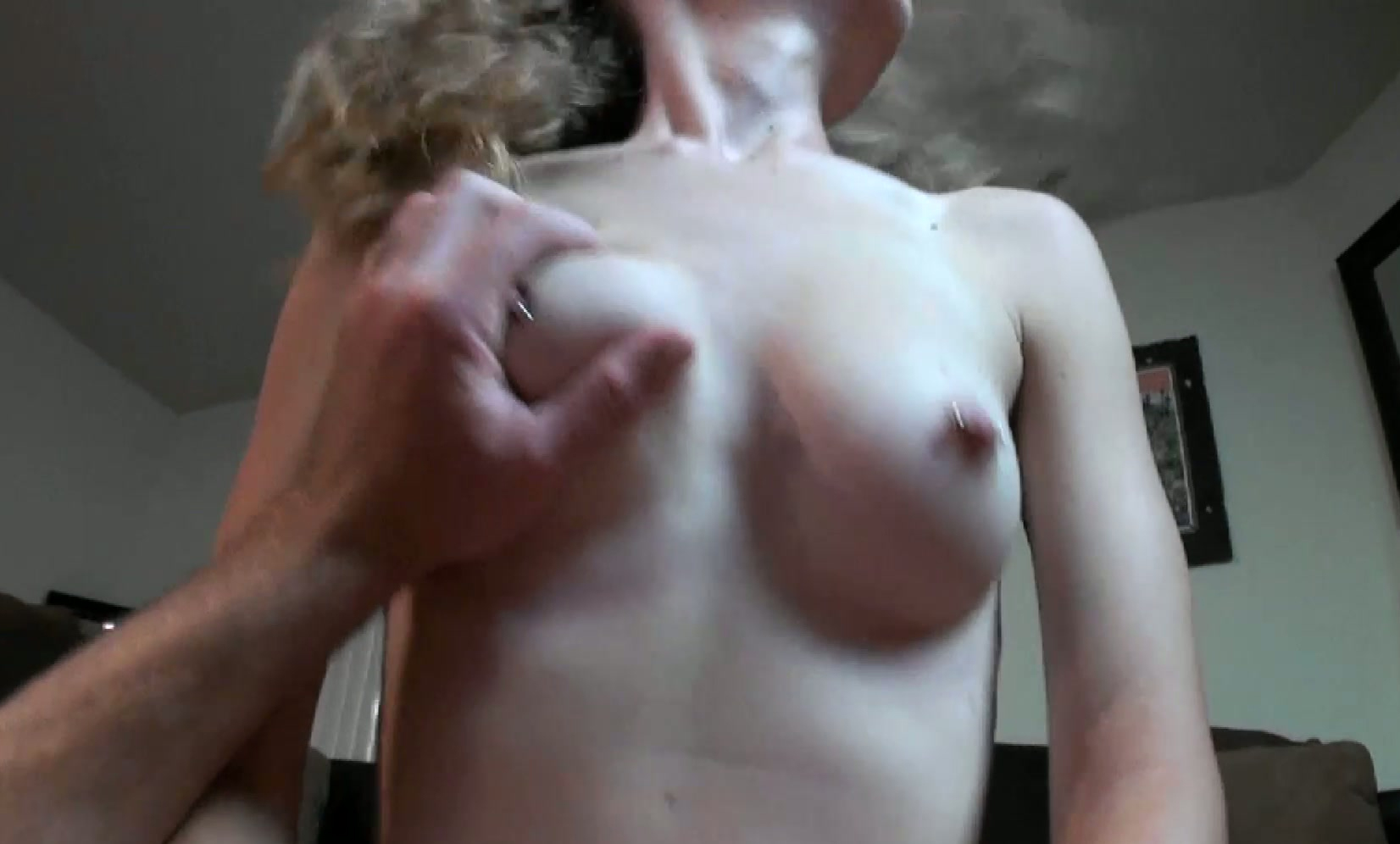 sex indian actress