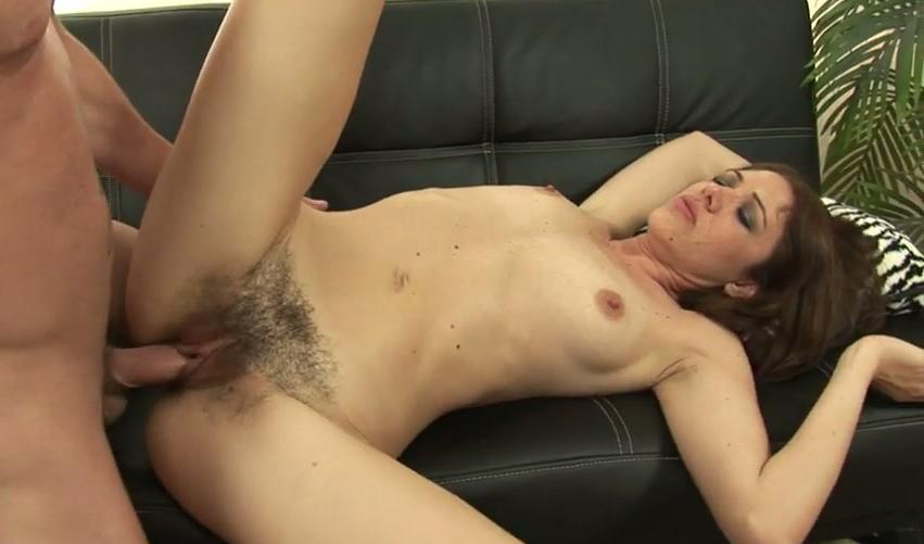 deutsch porno videos