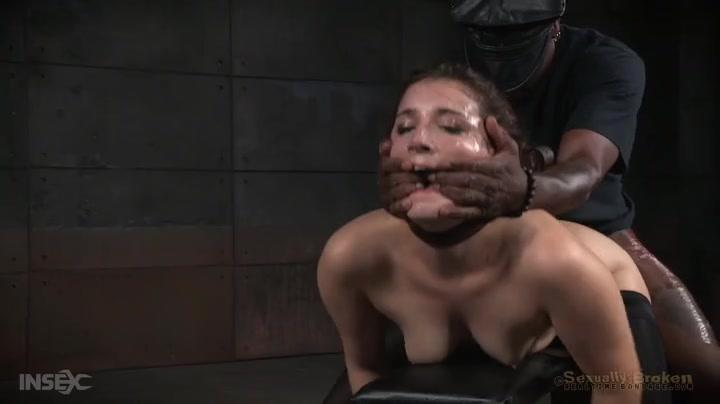 black dressed Ebony sexy girls