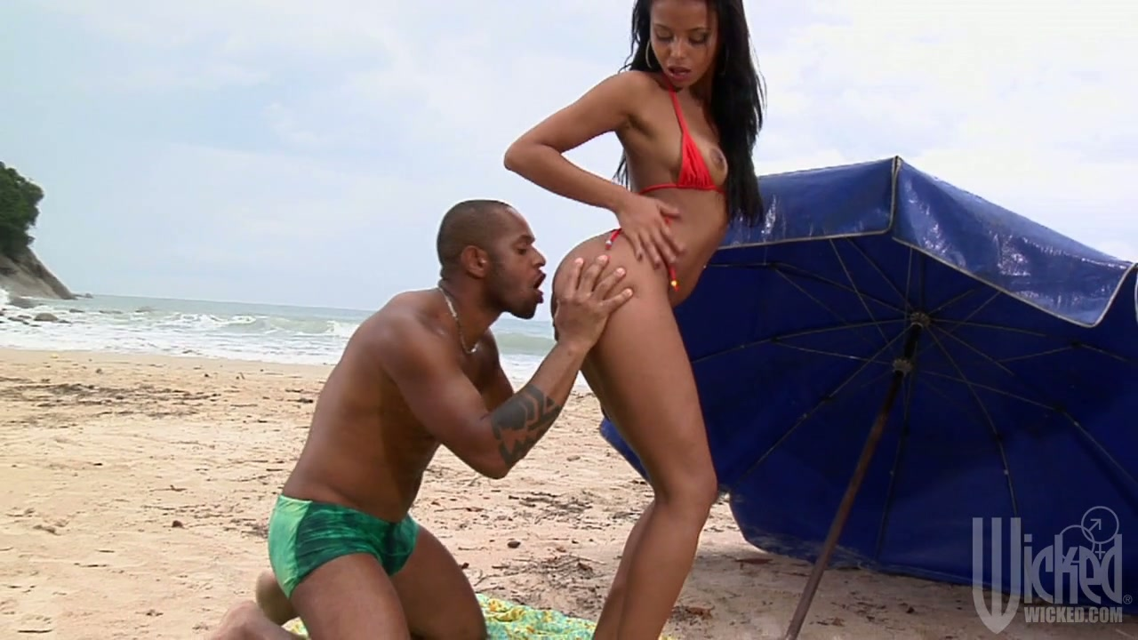 ebony women Beautiful mature black