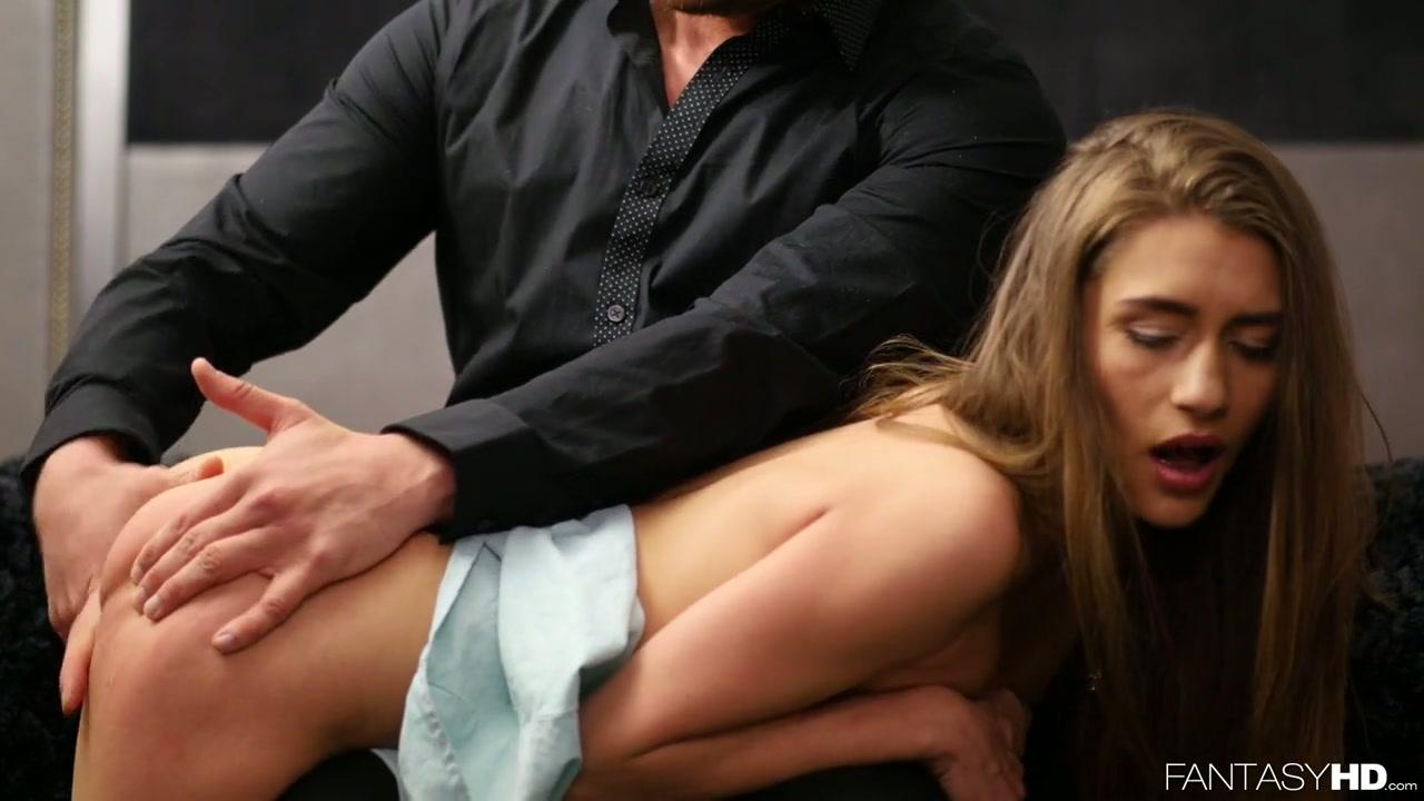 girls big boob tamil