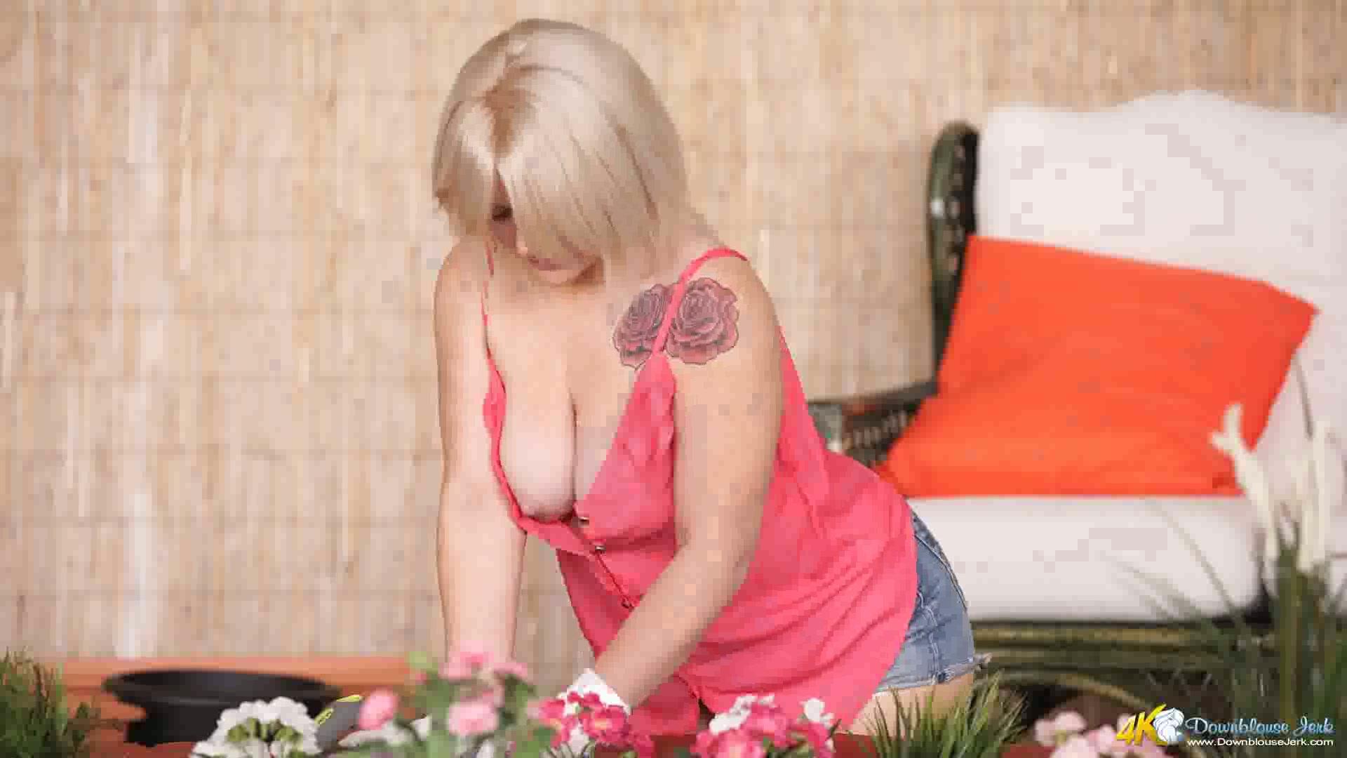 sex Virgin arab anal