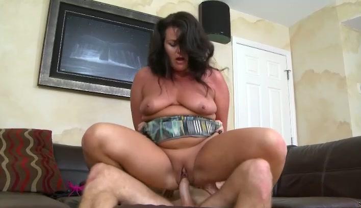 america sex naked hair