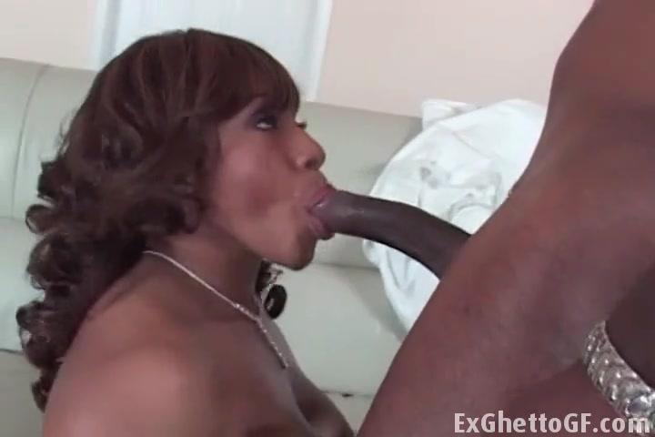 gifs Sex tumblr nude