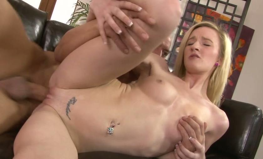chuby nude blsck