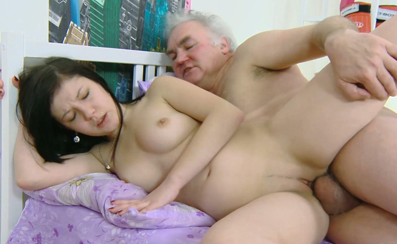 lesbian video Erotic movies kiss