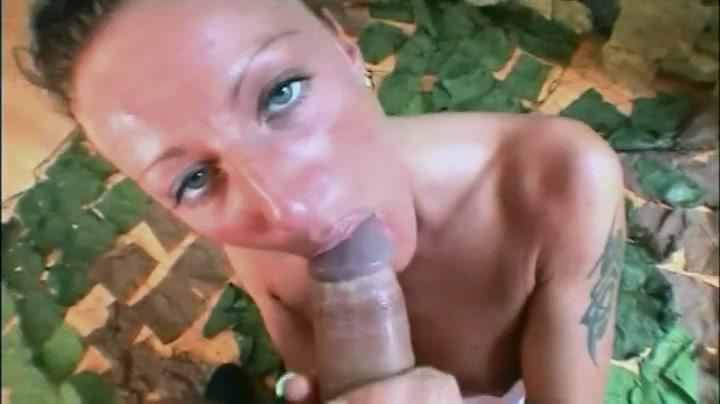 aunty tamil nude mature desi