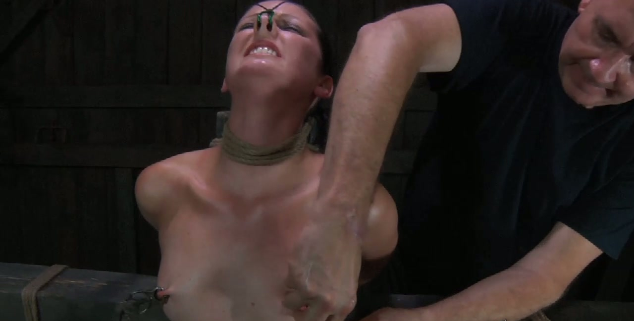 namor gangbang Porno pornstar