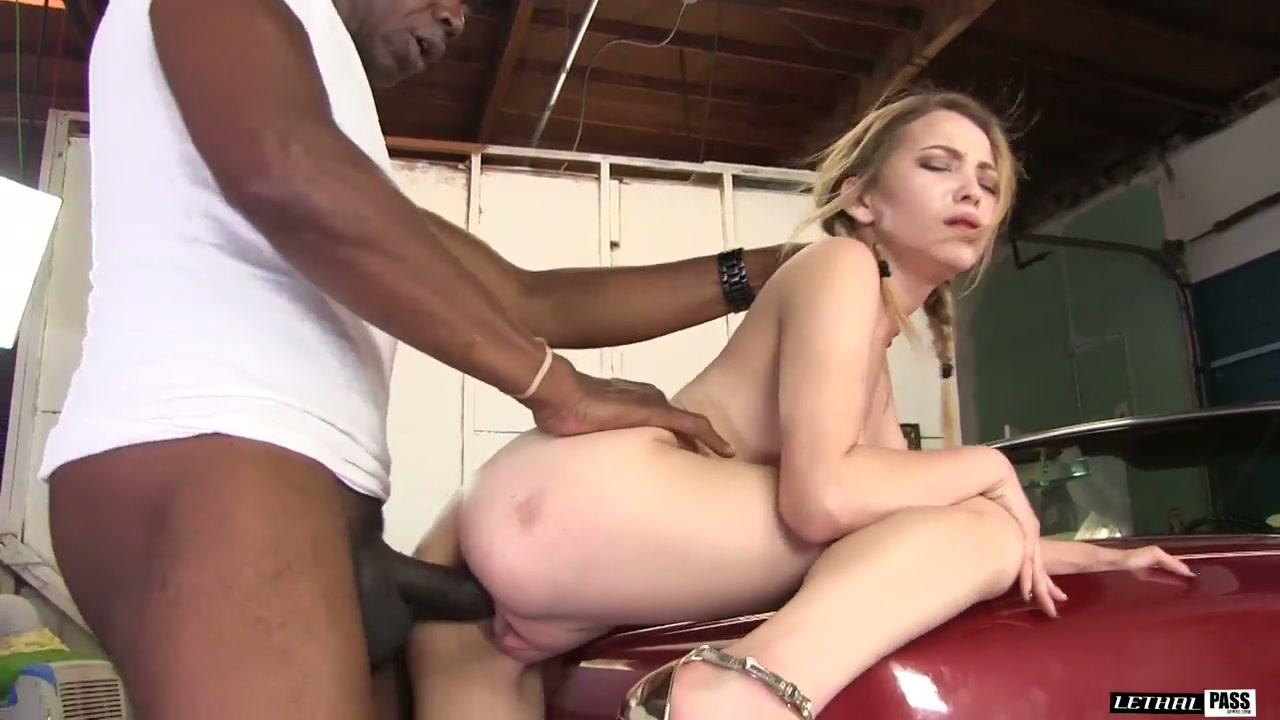 sex porn Midget