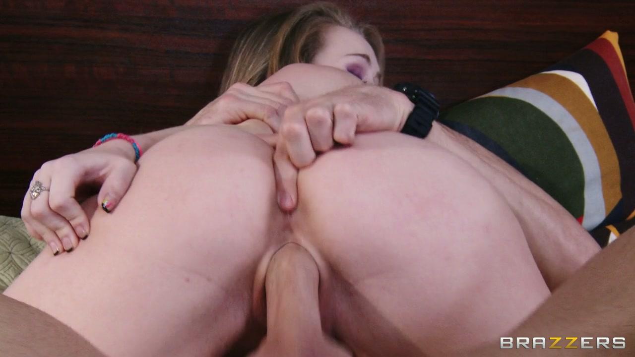 porn Jessica barton