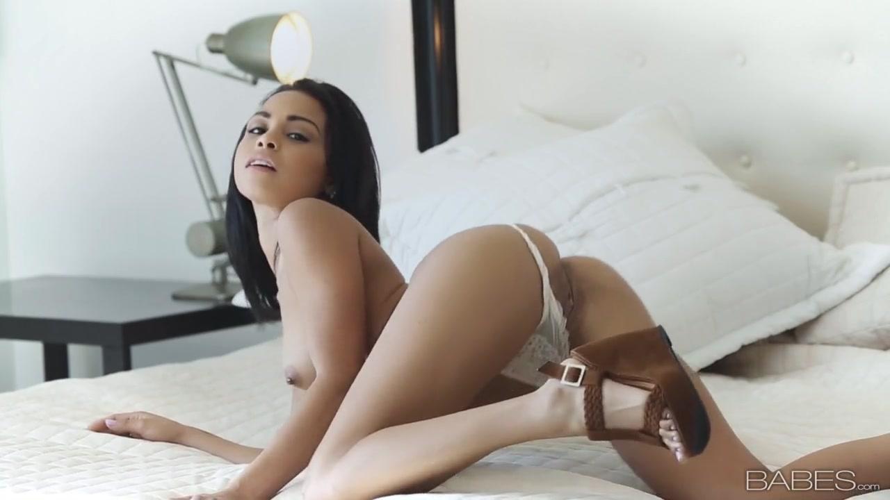 sixx porn rikki