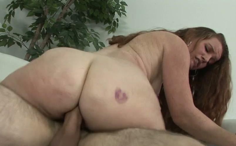 threesome gf porn Amateur revenge gifs