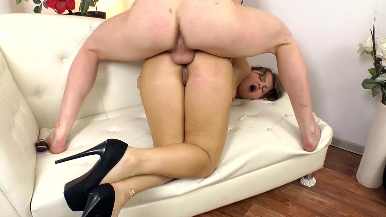 women nighty mature Sexy