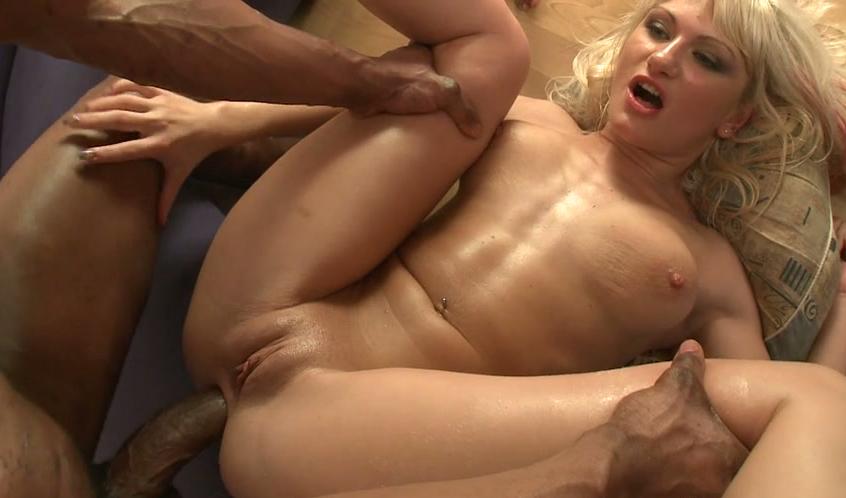 porno de video jennifer les