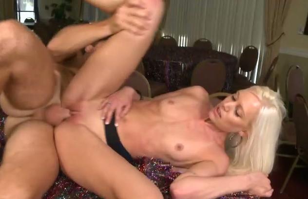 Hot mature bbw porn