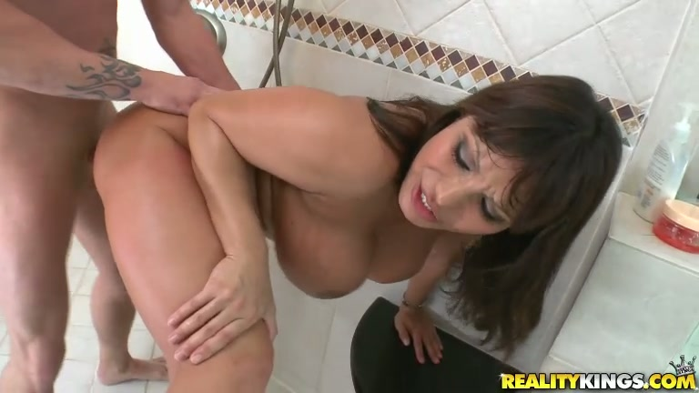 year scream 18 old anal