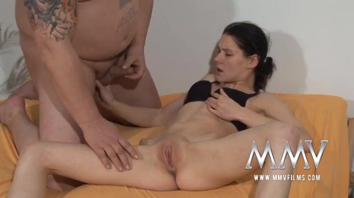 masturbation Stories of