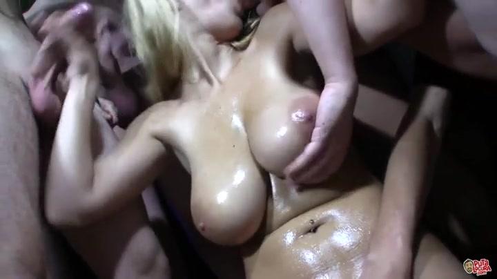Weaver porn Sigourney