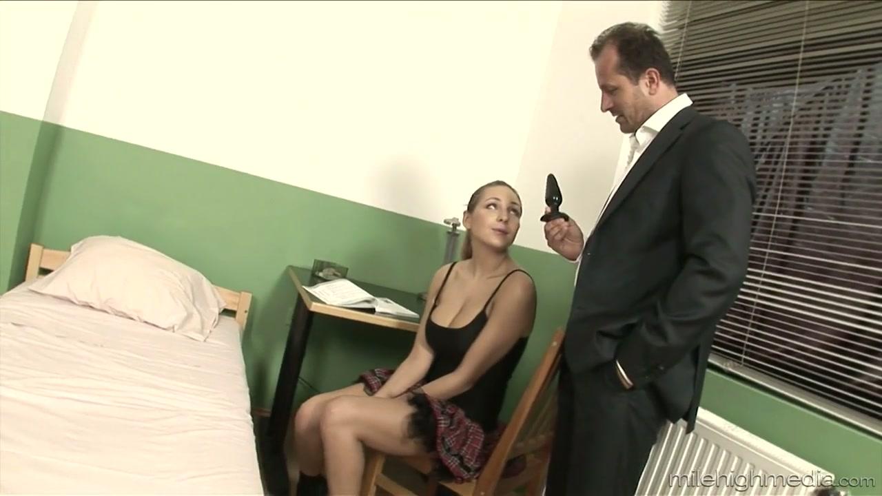 love porn Granny big cock