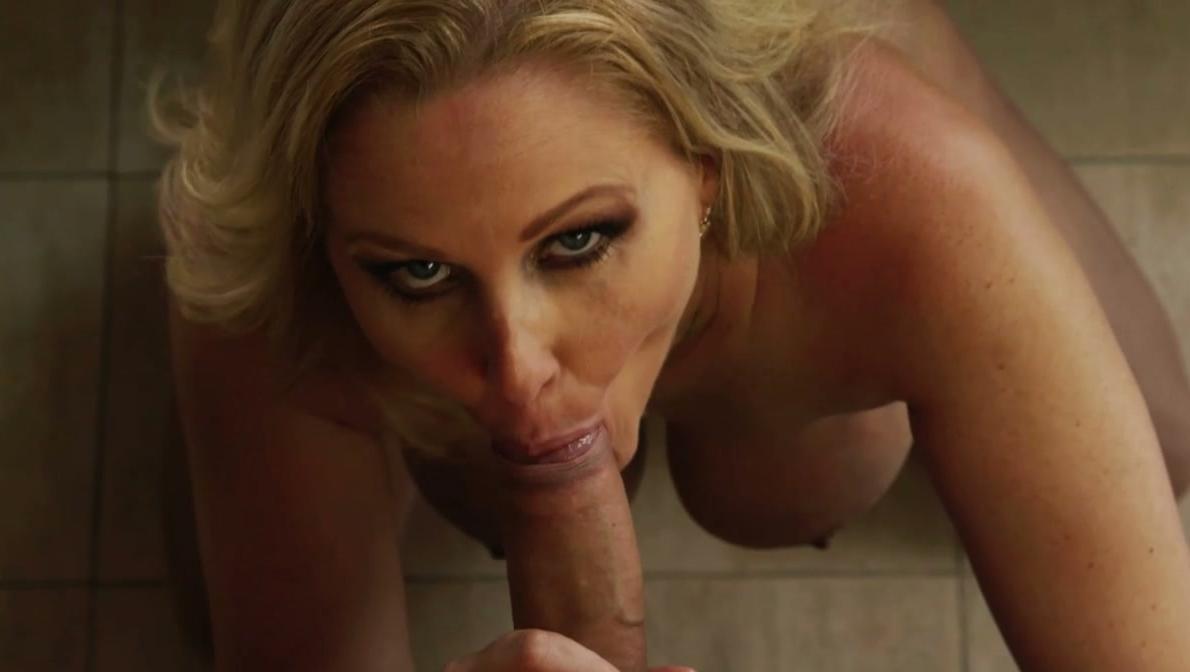 nude Telemundo fucked girls